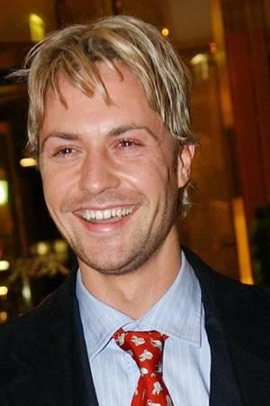 Florian Böhm