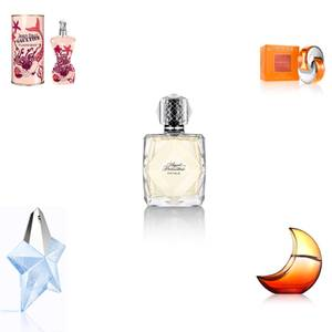 Parfüm-Knaller