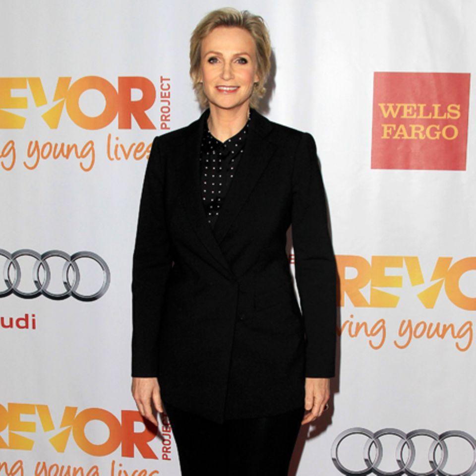 Jane Lynch