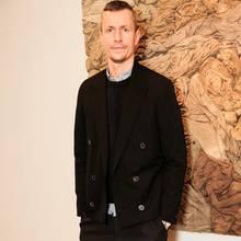 Lucas Ossendrijver