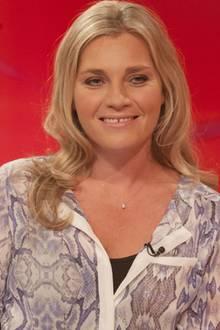 Tabitha Webb