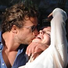 Francesco Carrozzini, Lana Del Rey
