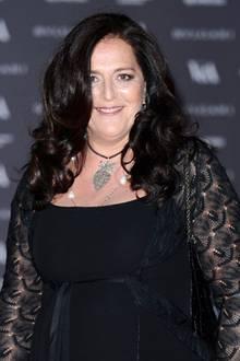 Angela Missoni