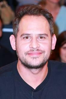 Moritz Bleibtreu