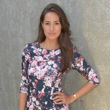 Elena García Gerlach