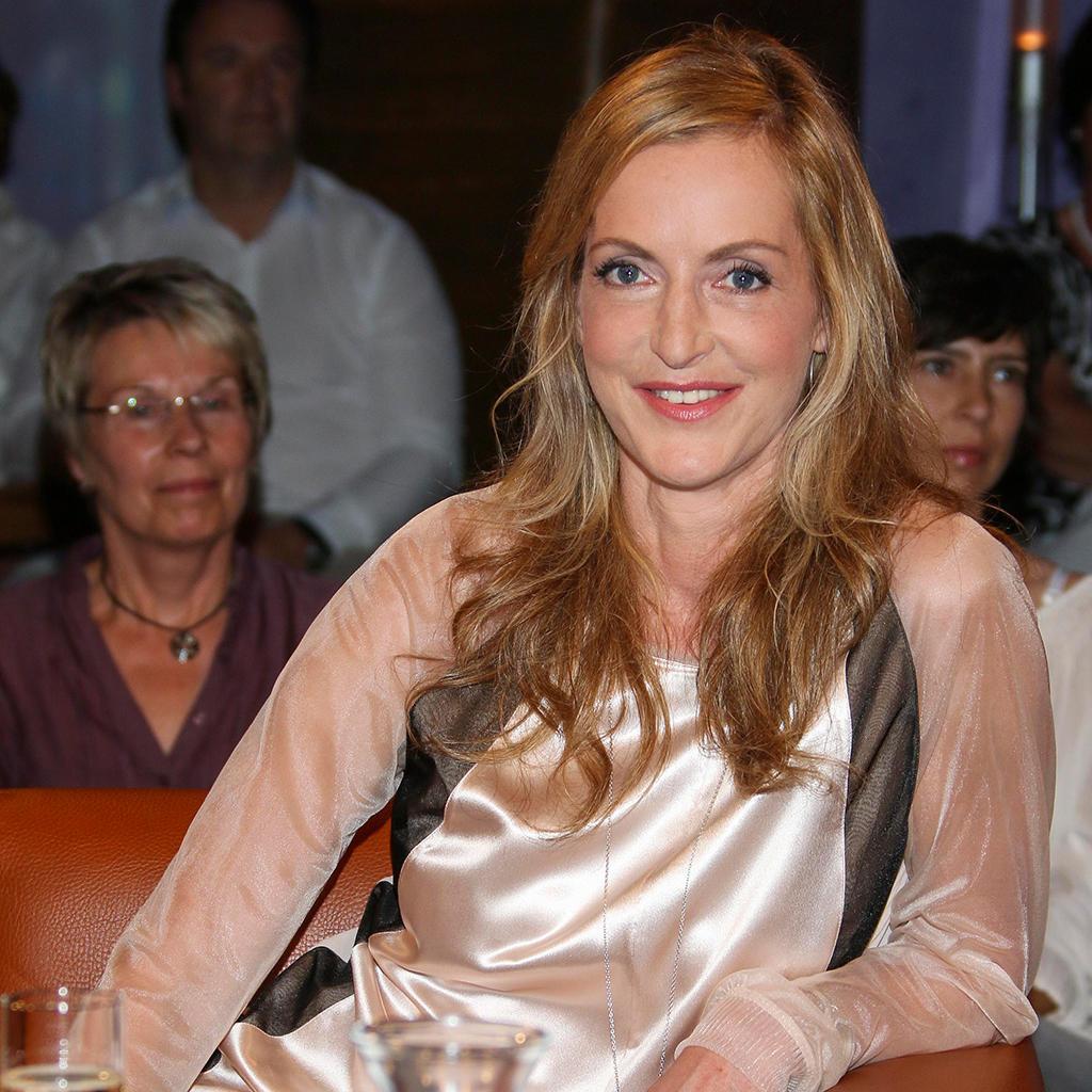 Katja Kessler