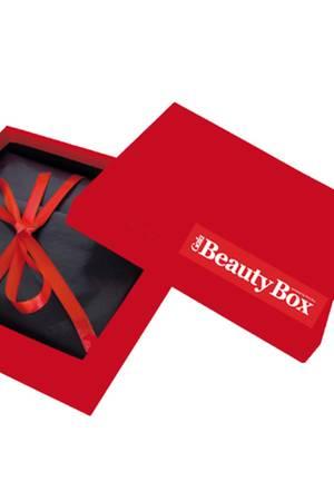 Die Gala Beauty Box ist ab sofort erhältlich