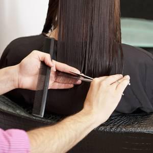Haare Schneiden Wie Oft Muss Man Zum Friseur Gala De