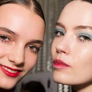Make-up-Fauxpas: Die Puder-Pannen und Grusel-Looks der ...