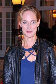 Sophie von Kessel