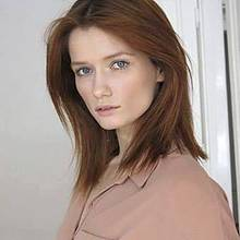 Katerina Netolicka