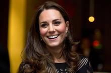 Seit bekannt wurde, dass Herzogin Catherine zum zweiten Mal schwanger ist, steht sie noch mehr im Mittelpunkt des Interesses als bisher.