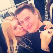 Rocco Stark + Anne-Sophie Briest