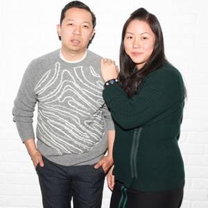 Humberto Leon + Carol Lim