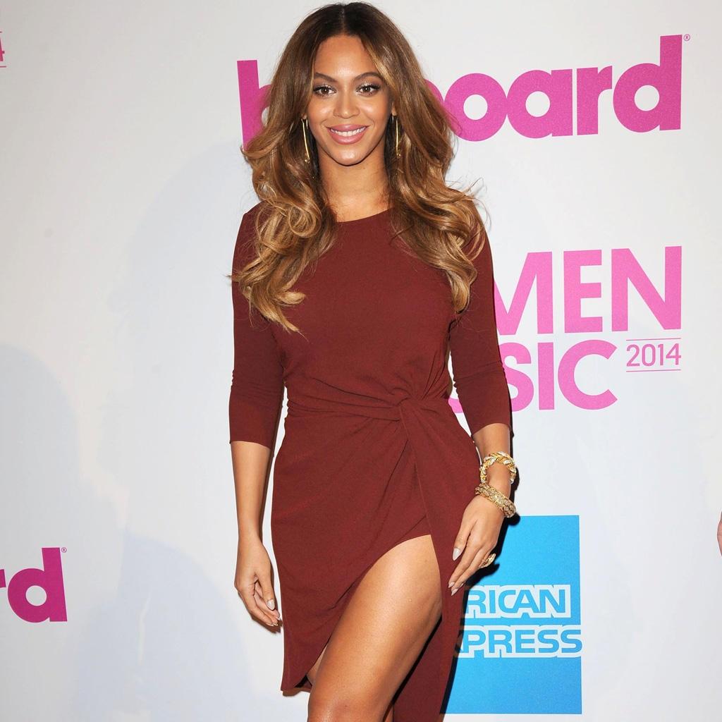 Beyoncé Knowles: Mit Kendall Jenner befreundet | GALA.de