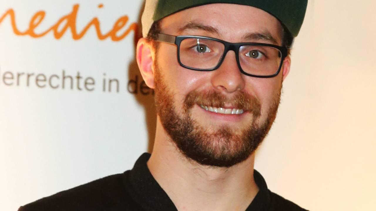 The Voice Kids Mark Forster Ist Neuer Coach Gala De