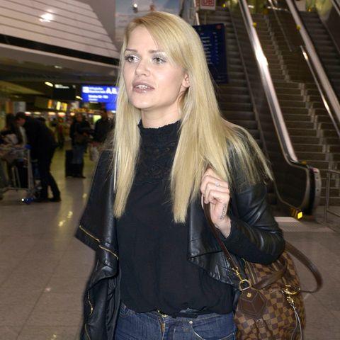 Sara Kulka