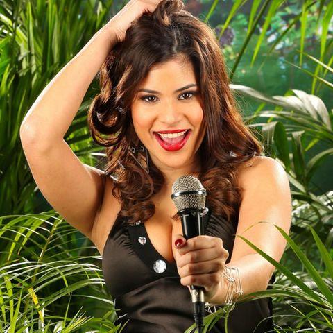 Alle Infos zu 'Ich bin ein Star - Holt mich hier raus!' im Special bei RTL.de: www.rtl.de/cms/sendungen/ich-bin-ein-star.html