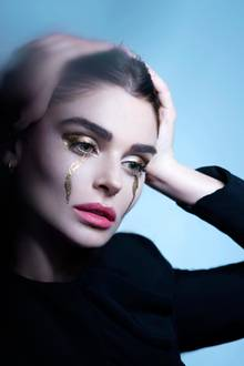 Aimée Osbourne