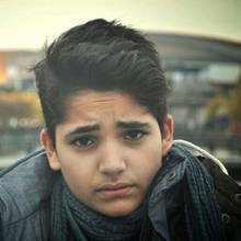 Soufjan Ibrahim