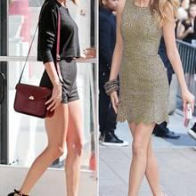 Taylor Swift, Blake Lively