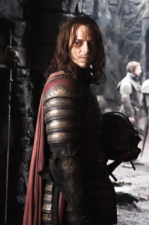 Tom Wlaschiha als Jaqen