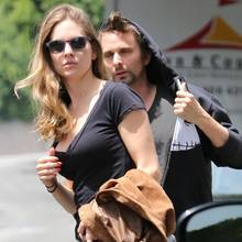 Elle Evans, Matthew Bellamy