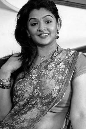 Aarthi Agarwal: Bollywood-Star: Tod nach Schönheits-OP