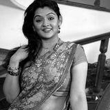 Jahresrückblick: 6. Juni: Aarthi Agarwal (31 Jahre) Der Bollywood-Star starb nur wenige Wochen nach einer Fettabsaugung im Alter von gerade mal 31 Jahren.