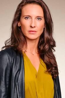 Maria Köstlinger
