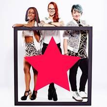 """Die neue """"Popstars""""-Jury: Detlef D! Soost ist nicht dabei"""