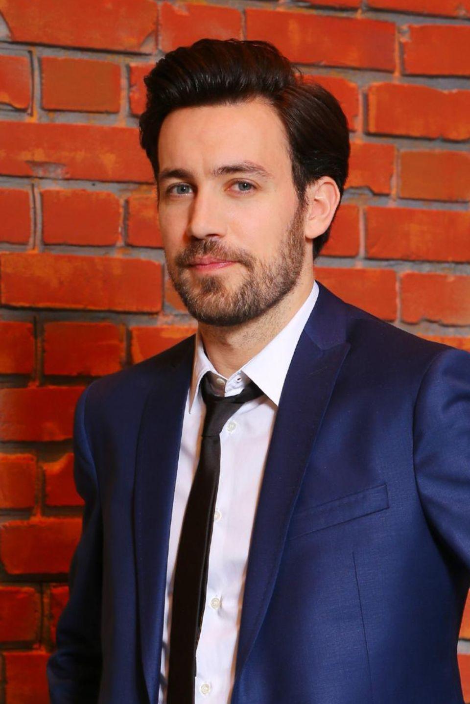 Jan Köppen