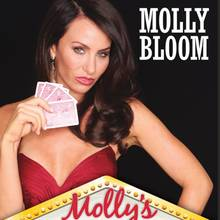 Molly Bloom Heute
