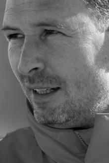 Franz Beckenbauer: Traueranzeige für Stephan Beckenbauer veröffentlicht
