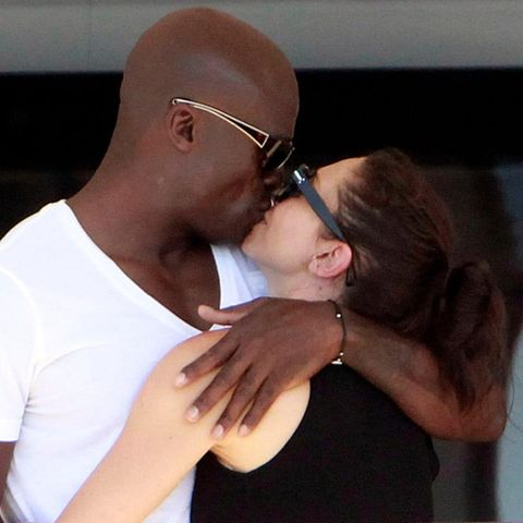 Seal, Erica Packer