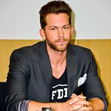 Oliver Sanne