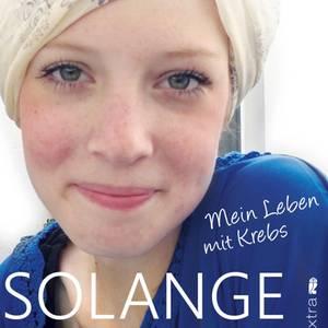 """""""Solange ihr mein Lied hört"""" von Helena Zumsande"""
