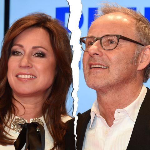 Kerstin Beckmann, Reinhold Beckmann