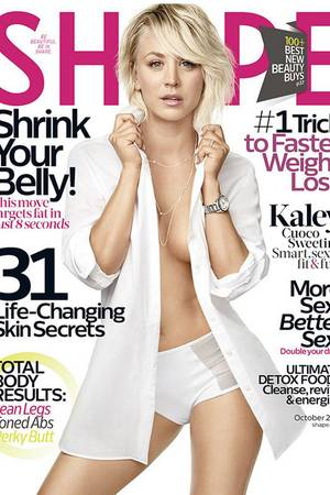 kaley cuoco images.html