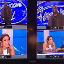 Kanye West, Jennifer Lopez