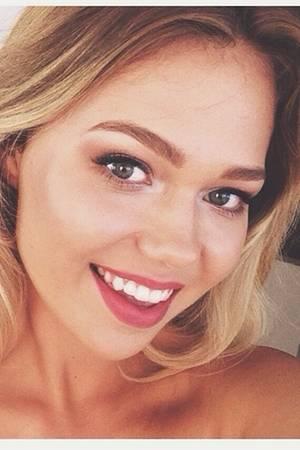 Instagram Model Erklärt Die Traurige Wahrehit Hinter Ihren Fotos