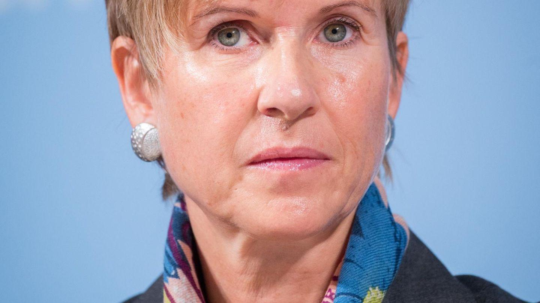 Nackt Susanne Klatten  Susanne Klatten