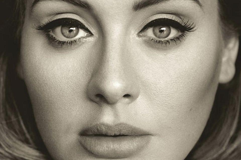 Adele: Deutschland im Ticket-Wahn