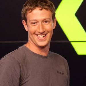 Mark Zuckerberg: Facebook-Gründer wehrt sich gegen Kritik
