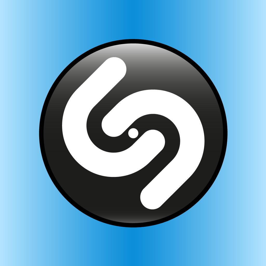Shazam: Der meistgesuchte Künstler 2015