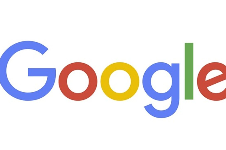 Google: Danach suchte Deutschland 2015