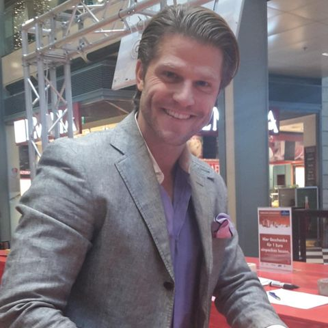 Paul Janke