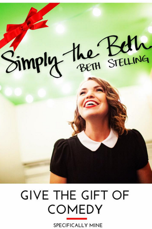 Beth Stelling: Erschütternde Vorwürfe
