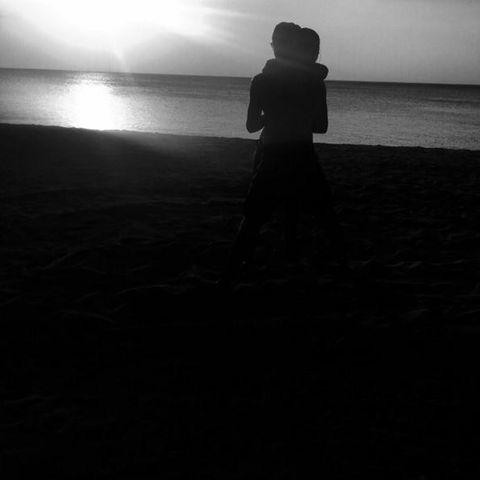 Brooklyn Beckham: Liebes-Urlaub mit Sonia Ben Ammar