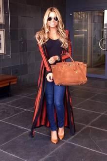 Birkin Bag von Hermès: Wertvoller als Gold und Aktien